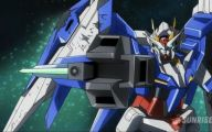 Gundam 00 23 Cool Hd Wallpaper