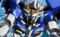Gundam 00 27 Desktop Wallpaper