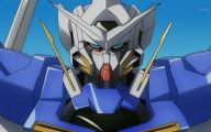 Gundam 00 29 Free Hd Wallpaper