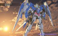 Gundam 00 9 Anime Wallpaper
