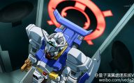 Gundam Age 11 Wide Wallpaper