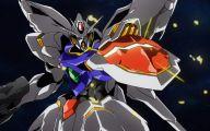 Gundam Age 15 Cool Wallpaper