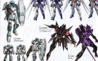 Gundam Age 26 Free Hd Wallpaper