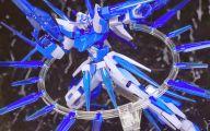 Gundam Age 29 Desktop Background