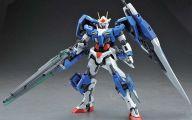 Gundam Amazon 15 Background Wallpaper