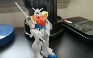 Gundam Amazon 19 Anime Background