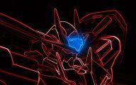 Gundam Amazon 27 Widescreen Wallpaper