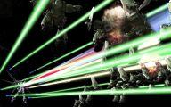 Gundam Amazon 28 Wide Wallpaper