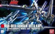 Gundam Amazon 29 Anime Wallpaper