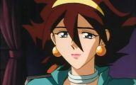 Gundam Amazon 35 Widescreen Wallpaper
