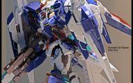 Gundam Amazon 39 Anime Background