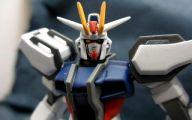 Gundam Amazon 4 Wide Wallpaper