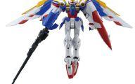 Gundam Amazon 42 Wide Wallpaper