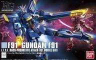 Gundam Amazon 44 Cool Wallpaper