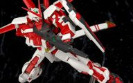 Gundam Astray 10 Anime Wallpaper