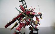 Gundam Astray 14 Cool Wallpaper