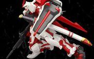 Gundam Astray 16 Cool Hd Wallpaper