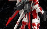 Gundam Astray 20 Anime Wallpaper