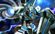 Gundam Astray 22 High Resolution Wallpaper