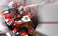 Gundam Astray 25 Free Hd Wallpaper