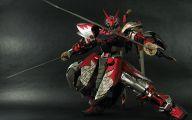 Gundam Astray 26 Cool Wallpaper