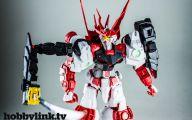 Gundam Astray 29 High Resolution Wallpaper