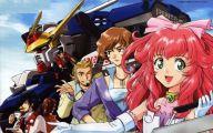 Gundam Astray 34 Cool Hd Wallpaper