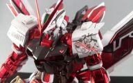 Gundam Astray 4 Anime Background