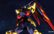 Gundam Build Fighters 14 Background Wallpaper