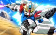 Gundam Build Fighters 21 Free Wallpaper