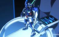 Gundam Build Fighters 26 Widescreen Wallpaper