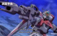 Gundam Build Fighters 34 High Resolution Wallpaper