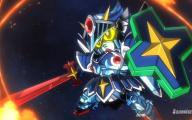 Gundam Build Fighters 5 Free Hd Wallpaper