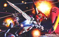 Gundam Build Fighters 7 Hd Wallpaper