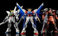 Gundam Build Fighters 8 Free Hd Wallpaper