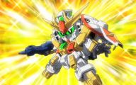 Gundam Build Fighters Try 1 Cool Wallpaper
