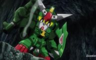 Gundam Build Fighters Try 18 Cool Hd Wallpaper