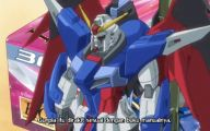 Gundam Build Fighters Try 26 Cool Wallpaper