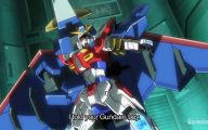 Gundam Build Fighters Try 3 Cool Hd Wallpaper