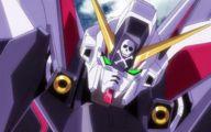 Gundam Build Fighters Try 9 High Resolution Wallpaper