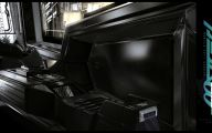Gundam Exia 1 Widescreen Wallpaper