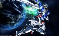 Gundam Exia 10 Hd Wallpaper
