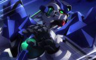 Gundam Exia 18 Widescreen Wallpaper