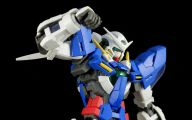 Gundam Exia 19 Cool Hd Wallpaper