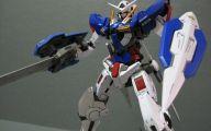 Gundam Exia 33 Widescreen Wallpaper