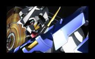 Gundam Exia 34 Free Hd Wallpaper