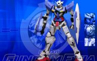 Gundam Exia Wallpaper 10 Background Wallpaper