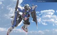 Gundam Exia Wallpaper 15 Cool Hd Wallpaper