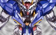 Gundam Exia Wallpaper 16 Cool Hd Wallpaper