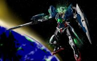 Gundam Exia Wallpaper 18 Free Wallpaper